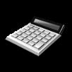Calculator_bw